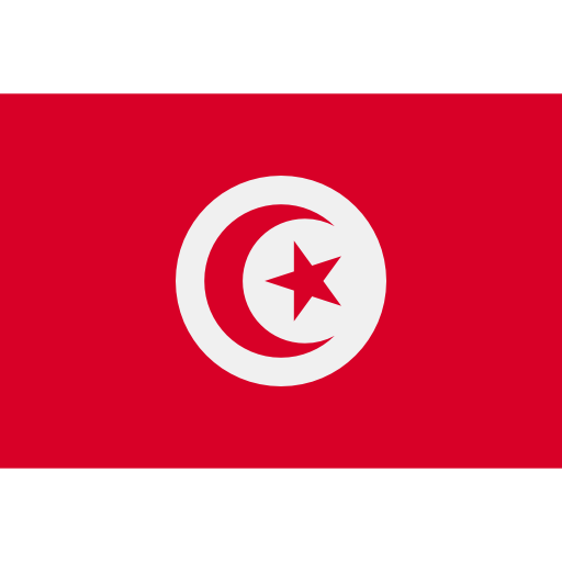 Kurz TND Tuniský dinár