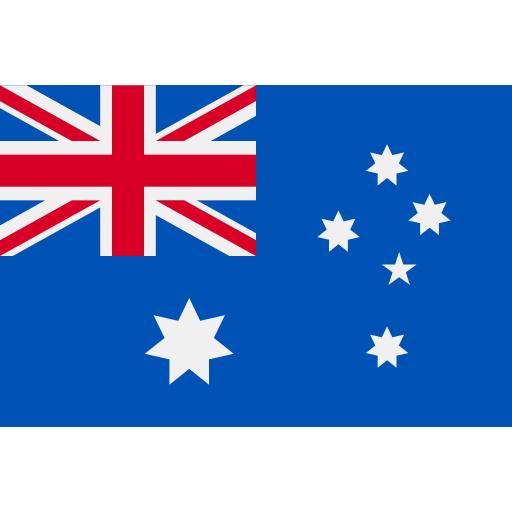 Kurz AUD Austrálsky dolár