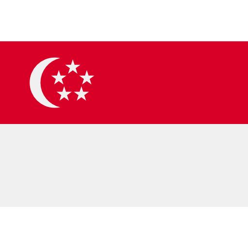 Kurz SGD Singapurský dolár