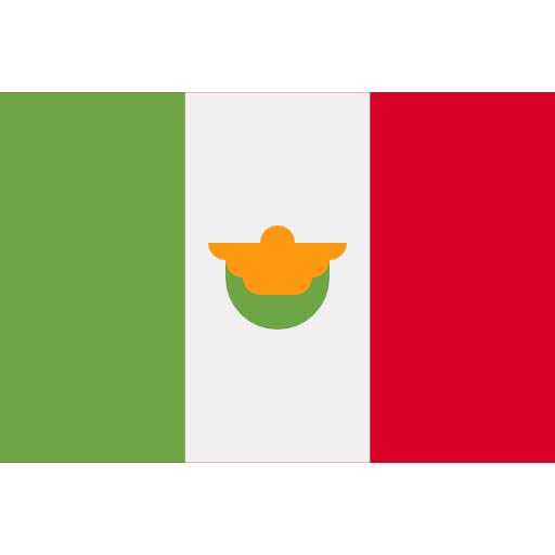 Kurz MXN Mexické peso