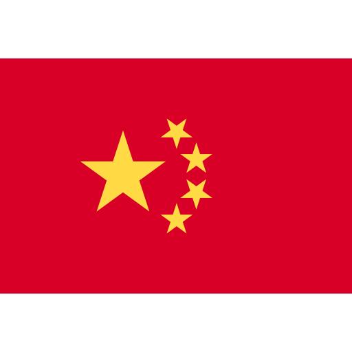 Kurz CNY Čínsky jüan