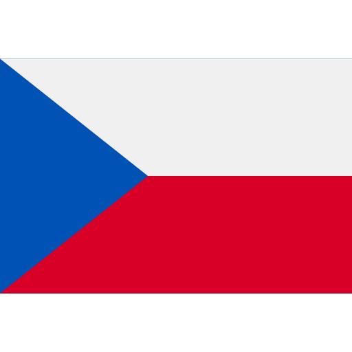 Kurz CZK Česká koruna