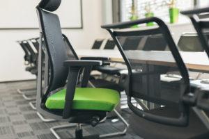 voľná stolička | Citfin