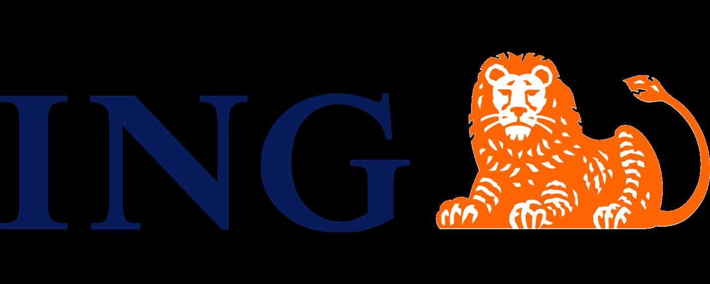 ING Bank N. V. je hlavná banka Citfin - Finanční trhy, a.s.