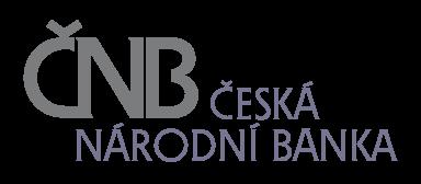 Licencie Českej národnej banky