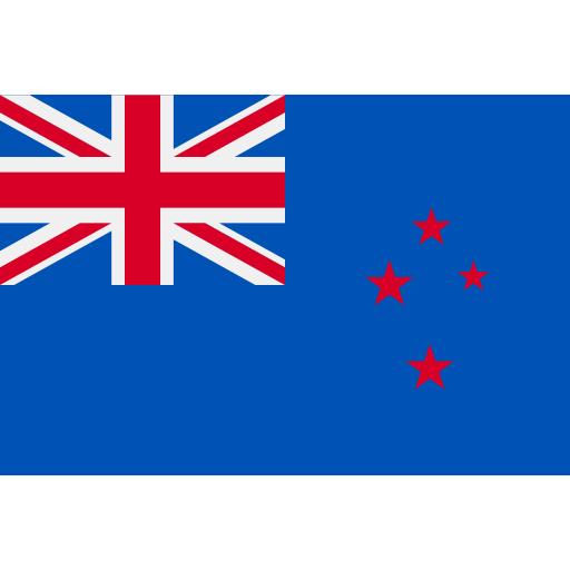 Kurz NZD Novozélandský dolár