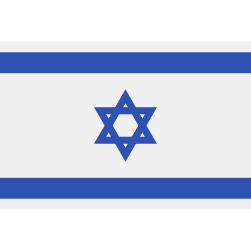 Kurz ILS Nový izraelský šekel
