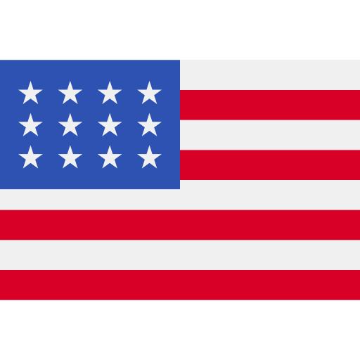 Kurz USD Americký dolár