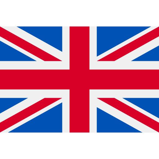 Kurz GBP Libra šterlingov