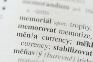 mena currency | Citfin