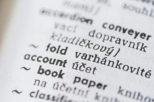 bankový účet | Citfin