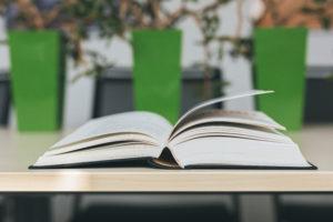 slovník | Citfin
