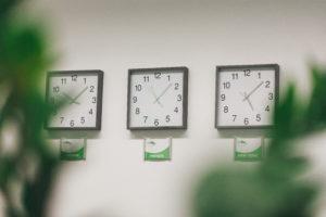 hodiny | Citfin